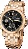 Ulysse Nardin Dual Time 42 mm 246-55-8/32
