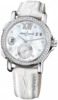 Ulysse Nardin Dual Time Ladies 37 mm 243-22B/391