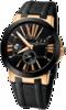 Ulysse Nardin Executive Dual Time 246-00-3/42