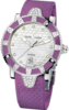 Ulysse Nardin Lady Diver Lady Diver 8103-101E-3C/10.17