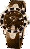 Ulysse Nardin Lady Diver Lady Diver 8106-101E-3C/15