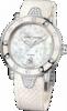 Ulysse Nardin Lady Diver Starry Night 8103-101EC-3C/20