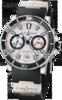 Ulysse Nardin Marine Collection Diver Chronograph 8003-102-3/916