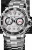 Ulysse Nardin Marine Collection Diver Chronograph 8003-102-7M/916
