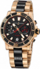 Ulysse Nardin Marine Collection Diver Chronograph 8006-102-8C/926