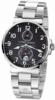 Ulysse Nardin Marine Collection Maxi Marine Chronometer 41mm 263-66-7/62