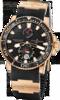 Ulysse Nardin Marine Collection Maxi Marine Diver 266-33-3A/922