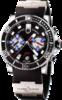 Ulysse Nardin Marine Collection Maxi Marine Diver Chronograph 8003-102-3/92