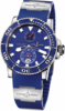 Ulysse Nardin Marine Collection Maxi Marine Diver Limited Edition 260-32-3A