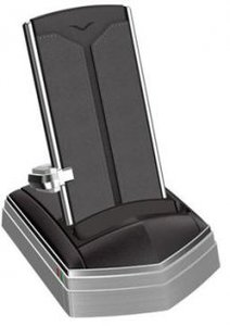 VERTU V DESK STAND FOR SIGNATURE SS (DDK-4V)