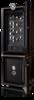 Шкатулки для подзавода Buben & Zorweg Vanguard Collector