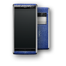 VERTU Aster Stingray Blue