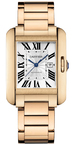 Cartier Tank Anglaise Medium W5310003