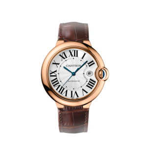 Cartier Ballon Bleu de Cartier Large W6900651