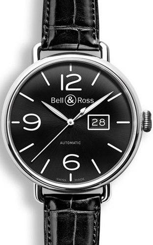 Bell & Ross WW1-96 Grande Date