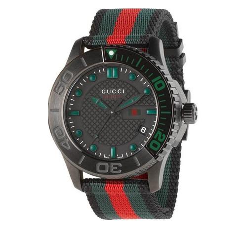 Gucci YA126229