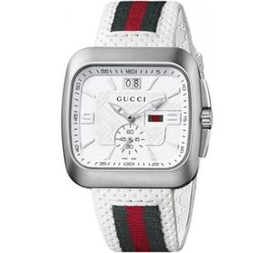 Gucci YA131303