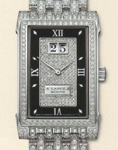 A. Lange & Sohne Cabaret 868.033
