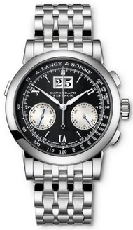 A. Lange & Sohne Datograph 403.435