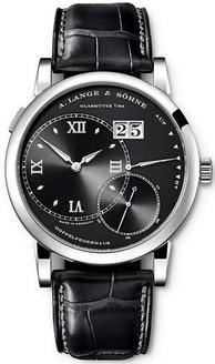 A. Lange & Sohne Grand Lange 1 115.028