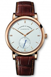 A. Lange & Sohne Grand Saxonia Automatic 307.032