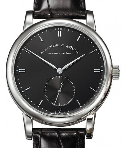 A. Lange & Sohne Grand Saxonia Automatic 307.029