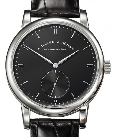 A. Lange & Sohne Grand Saxonia Automatic 307.029