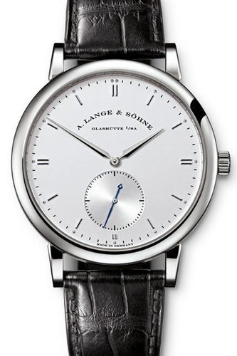 A. Lange & Sohne Grand Saxonia Automatic 307.026
