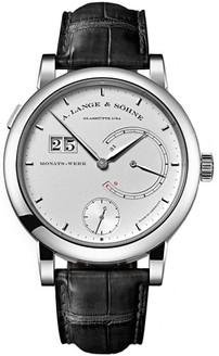 A. Lange & Sohne Lange 31 130.025