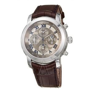 Audemars Piguet Jules Audemars Arnold All Stars Perpetual Calendar Chronograph 26094BC.OO.D095CR.01