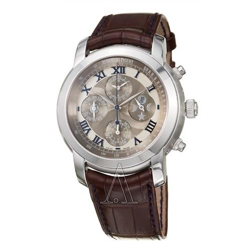 Audemars Piguet Jules Audemars Arnold All Stars Perpetual Calendar Chronograph 26094OR.OO.D002CR.01