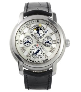 Audemars Piguet Jules Audemars Equation of Time-26003BC.OO.D002CR.01