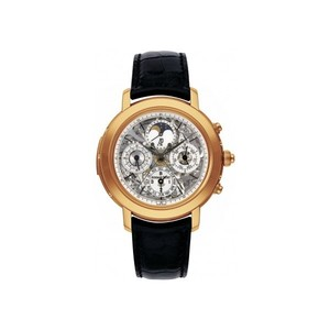 Audemars Piguet Jules Audemars Grand Complication 25996OR.OO.D002CR.01