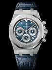 Audemars Piguet Royal Oak Chronograph 26022bc.oo.d028cr.01