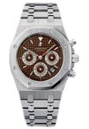 Audemars Piguet Royal Oak Chronograph 26300ST.OO.1110ST.08
