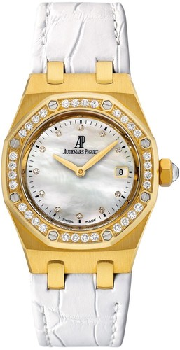 Audemars Piguet Royal Oak Lady 67601BA.ZZ.D012CR.03