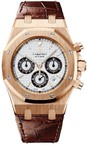 Audemars Piguet Royal Oak New Dial 26022OR.OO.D098CR.01