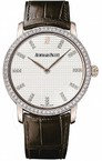 Audemars Piguet Tradition Classique Clous de Paris 15164OR.ZZ.A088CR.01