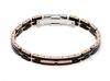Мужской браслет Men's Bracelet Baraka 'Ref: BR22131