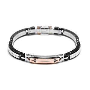 Мужской браслет Men's Bracelet Baraka BR23203