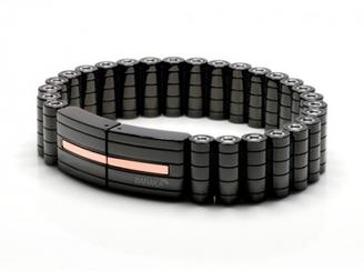 Мужской браслет Men's Bracelet Baraka 'Ref: BR24402