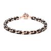 Мужской браслет Men's Bracelet Gold Baraka 'Ref: BR24508