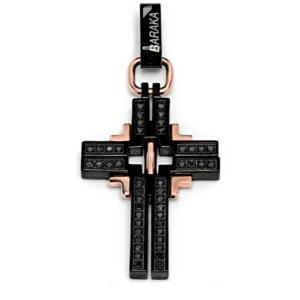 Крест Baraka CR21446
