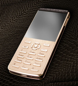 BELLPERRE ROSE GOLD
