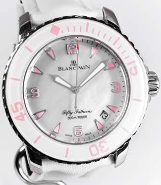 Blancpain 50 FATHOMS 5015-1144 52