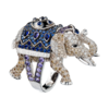 Boucheron Hathi Ring