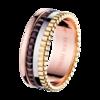 Boucheron Quatre Classique Small Ring