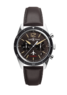 Bell & Ross BR 126 Falcon