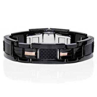 Мужской браслет Men's Bracelet Baraka 'Ref: BR24200