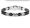 Мужской браслет Bracelet Baraka BR245041